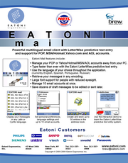 Eatoni Mail Flyer (png)